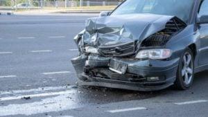 riverton accident