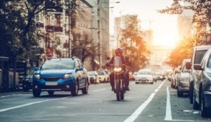 utah motorcycle accident attorney