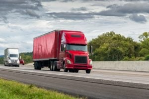utah semi-truck accident attorney