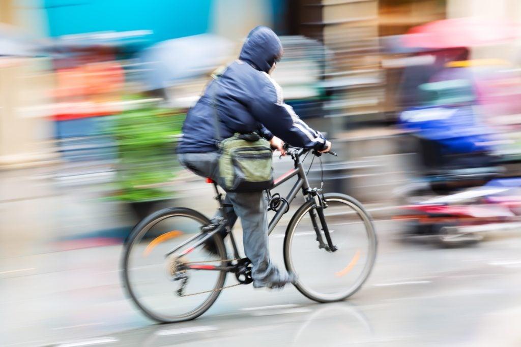 utah bicycle accident attorney
