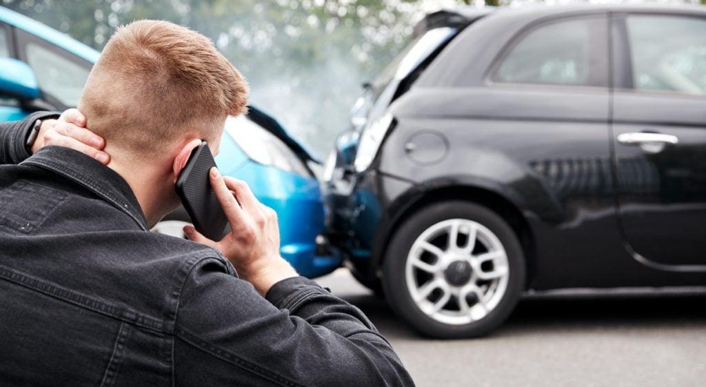 utah car accident attorney