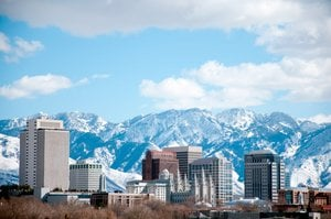personal injury attorney salt lake city utah