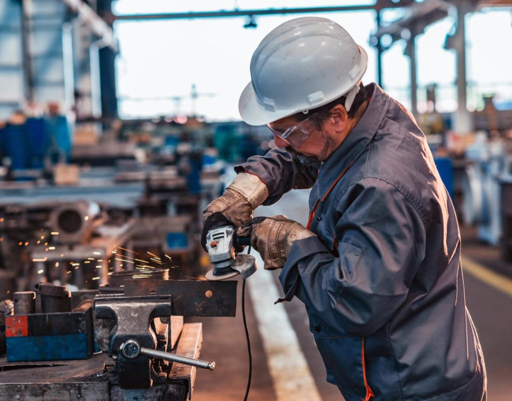 how to workers compensation utah