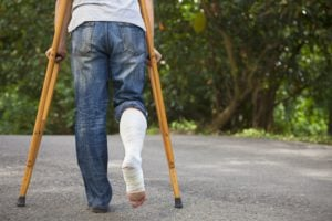 utah social security disability attorney