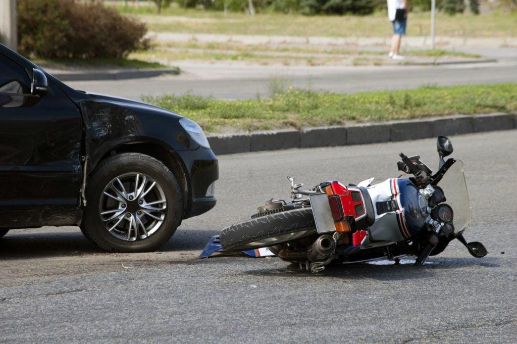 fatal motorcycle crash utah