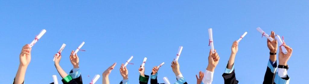advocates scholarship